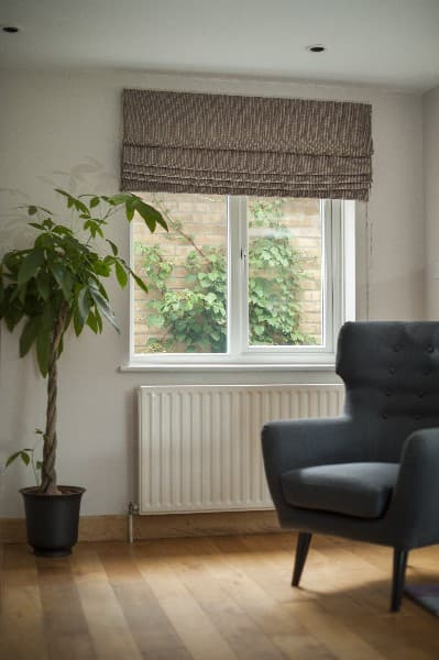 Windows Manufactured In Devon | M&S Windows