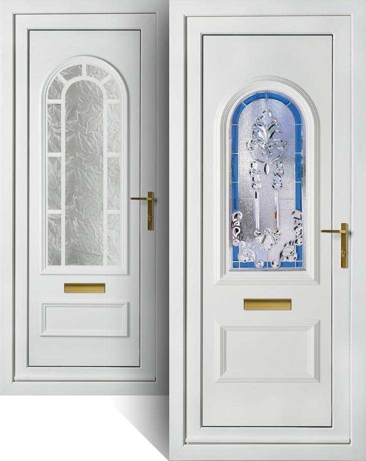 Door Panels  sc 1 st  Mu0026S Windows & Door Panels Manufacturer Torquay Devon | Mu0026S Windows