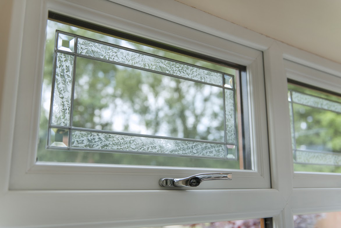 Double glazed windows manufacturer in torquay devon m s for Double glazing manufacturers