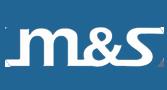 M&S Windows